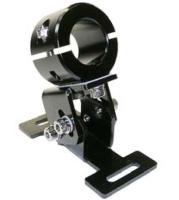 Fixtures-For laser series