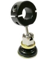 Fixtures(Magnet)For (ø25,ø20) laser series