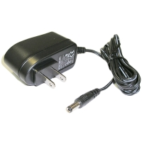 电源供应器-PS1