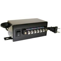 电源供应器-PS3