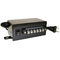 Power Supply-PS3