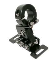 Fine adjustable-For  laser series