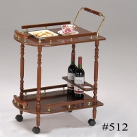 Cens.com Dining cart WEN-CHUN ENTERPRISE CO., LTD.