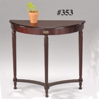 Cens.com Console table WEN-CHUN ENTERPRISE CO., LTD.