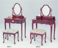 化妆桌/台/镜/化妆椅