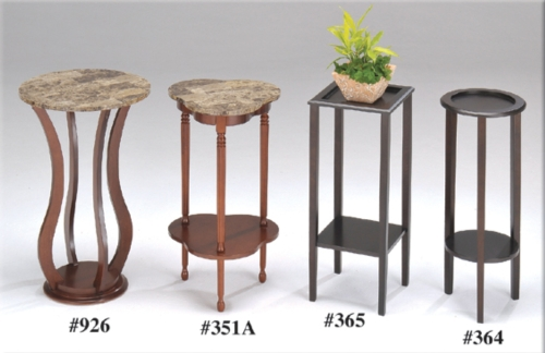 Telephone Stands/Flower Stands/Racks