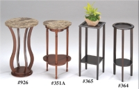 Cens.com Telephone Stands/Flower Stands/Racks WEN-CHUN ENTERPRISE CO., LTD.