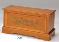 Cens.com Wooden Quilt Cabinets WEN-CHUN ENTERPRISE CO., LTD.