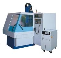 CNC 电脑高速雕刻机
