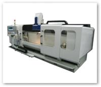 CNC ROLLER ENGRAVING MACHINE