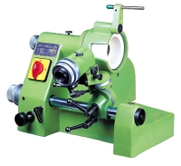 Cens.com Universal Cutter Grinder MICHAELLIN TOOLS MFG. CO., LTD.