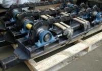 T5075 Caterpiller Drive Unit