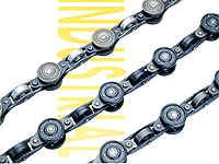 T5075 Trolley Chains