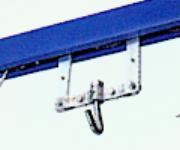 U Type Hanger