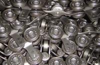 5100 Chain