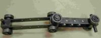 UN406 Trolley Chain