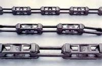 免卯接式架空链条 X348,458,678,698