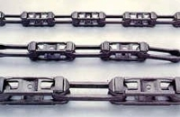 X Series Overhead Chain X348,458,678,698