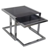 Occasional Tables (2pcs/set)