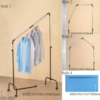 Cens.com Garment Racks CHE HO CO., LTD.