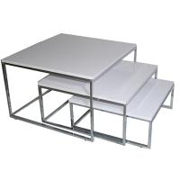 Nesting Tables (3pcs/set)