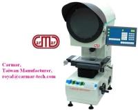 光學投影機
