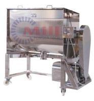 Cens.com Ribbon Mixer MILL POWDER TECH CO., LTD.