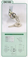 Cens.com Cam Lock JUI KUO KEY-MAKING CO., LTD.