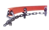 Light Trolley Conveyor Chains