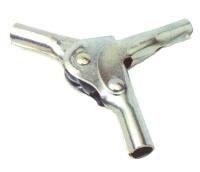Adjustable Gears
