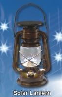 Cens.com Solar Lantern KE-YEG ENTERPRISE CO., LTD.