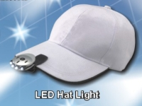 Cens.com LED hat light KE-YEG ENTERPRISE CO., LTD.