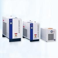HA NA气冷式冷冻乾燥机