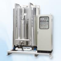 Heater Absorption Desiccant Air Dryer
