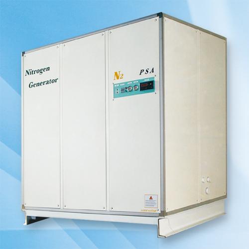KH / SC-Series Nitrogen Generator