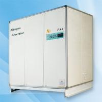 KH / SC 氮气机