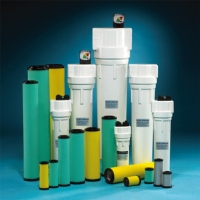 G Type Compressed Air Filter
