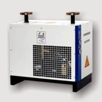 高壓氣冷式冷凍乾燥機