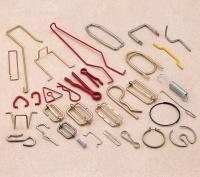 Hardware parts for Venetian blinds