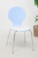 Cens.com Miller chair(エビチェア) YI RONG FURNITURE MFG. CO., LTD.