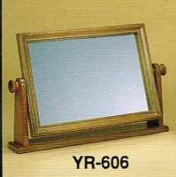 Cens.com Dressing Mirror YI RONG FURNITURE MFG. CO., LTD.