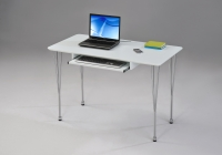 Cens.com Computer Desks/Tables YI RONG FURNITURE MFG. CO., LTD.