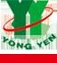 YONG YEN METAL CO., LTD.