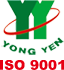 YONG YEN METAL CO., LTD.