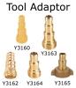 Tool Adaptor