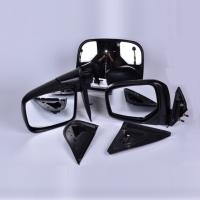 Cens.com Auto Mirror HANG JI INDUSTRIAL CO., LTD.