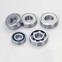 Cens.com Bearing HANG JI INDUSTRIAL CO., LTD.