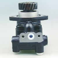 Cens.com Power Steering Pump HANG JI INDUSTRIAL CO., LTD.