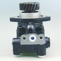 Cens.com Power Steering Pump 漢季企業有限公司