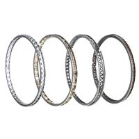 Cens.com Piston Ring Set HANG JI INDUSTRIAL CO., LTD.